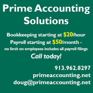 primeaccounting3-12-16