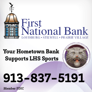 first national bank_v2 (1)