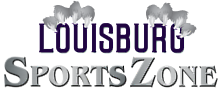 Louisburg Sports Zone