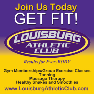 louisburg-athletic-club_v2